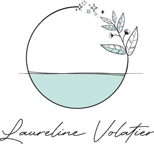 Laureline Volatier, naturopathe